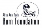 Alisa Ann Ruch Burn Foundation - charity reviews, charity ratings, best charities, best nonprofits, search nonprofits