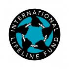 International Lifeline Fund - charity reviews, charity ratings, best charities, best nonprofits, search nonprofits