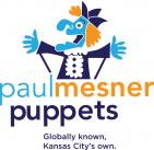 Paul Mesner Puppets, Inc. - charity reviews, charity ratings, best charities, best nonprofits, search nonprofits