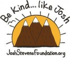 JOSH STEVENS FOUNDATION                                                - charity reviews, charity ratings, best charities, best nonprofits, search nonprofits