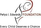 Petya I. Edwards Foundation - charity reviews, charity ratings, best charities, best nonprofits, search nonprofits