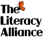 THE LITERACY ALLIANCE                              - charity reviews, charity ratings, best charities, best nonprofits, search nonprofits