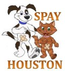 Spay Houston - charity reviews, charity ratings, best charities, best nonprofits, search nonprofits