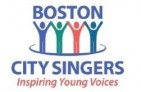 BOSTON CITY SINGERS INC - charity reviews, charity ratings, best charities, best nonprofits, search nonprofits