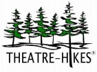 THEATRE-HIKES - charity reviews, charity ratings, best charities, best nonprofits, search nonprofits