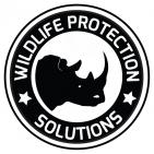 Wildlife Protection Solutions - charity reviews, charity ratings, best charities, best nonprofits, search nonprofits