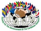 SOCIETY FOR THE ADVANCEMENT OF THE CARIBBEAN DIASPORA                  - charity reviews, charity ratings, best charities, best nonprofits, search nonprofits