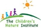 The Children's Nature Institute - charity reviews, charity ratings, best charities, best nonprofits, search nonprofits