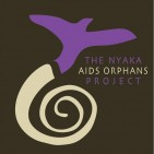 NYAKA AIDS ORPHANS PROJECT                                             - charity reviews, charity ratings, best charities, best nonprofits, search nonprofits