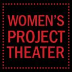 WOMEN'S PROJECT - charity reviews, charity ratings, best charities, best nonprofits, search nonprofits