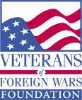 Veterans of Foreign Wars Foundation - charity reviews, charity ratings, best charities, best nonprofits, search nonprofits