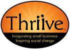 Thriive - charity reviews, charity ratings, best charities, best nonprofits, search nonprofits