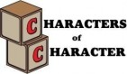 Characters of Character NFP, Inc. - charity reviews, charity ratings, best charities, best nonprofits, search nonprofits