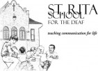 St Rita School for The Deaf - charity reviews, charity ratings, best charities, best nonprofits, search nonprofits