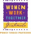 Women Work Together - charity reviews, charity ratings, best charities, best nonprofits, search nonprofits