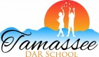 TAMASSEE DAR SCHOOL - charity reviews, charity ratings, best charities, best nonprofits, search nonprofits