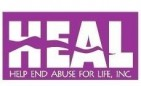 HELP END ABUSE FOR LIFE INC - charity reviews, charity ratings, best charities, best nonprofits, search nonprofits