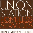 Union Station Homeless Services - charity reviews, charity ratings, best charities, best nonprofits, search nonprofits