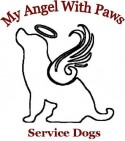 My Angel with Paws, Inc. - charity reviews, charity ratings, best charities, best nonprofits, search nonprofits