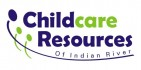 CHILDCARE RESOURCES OF INDIAN RIVER INC - charity reviews, charity ratings, best charities, best nonprofits, search nonprofits