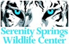BIG CATS OF SERENITY SPRINGS INC - charity reviews, charity ratings, best charities, best nonprofits, search nonprofits