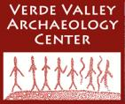 VERDE VALLEY ARCHAEOLOGY CENTER                                        - charity reviews, charity ratings, best charities, best nonprofits, search nonprofits