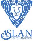 Aslan Youth Ministries - charity reviews, charity ratings, best charities, best nonprofits, search nonprofits