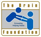 THE BRAIN FOUNDATION - charity reviews, charity ratings, best charities, best nonprofits, search nonprofits