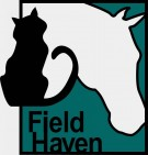 FIELDHAVEN FELINE RESCUE INC - charity reviews, charity ratings, best charities, best nonprofits, search nonprofits
