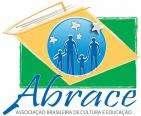 ABRACE INC - BRAZILIAN ASSOCIATION OF CULTURE AND EDUCATION            - charity reviews, charity ratings, best charities, best nonprofits, search nonprofits