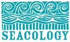 SEACOLOGY - charity reviews, charity ratings, best charities, best nonprofits, search nonprofits