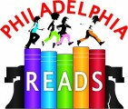 Philadelphia Reads - charity reviews, charity ratings, best charities, best nonprofits, search nonprofits