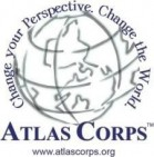 Atlas Service Corps, Inc (Atlas Corps) - charity reviews, charity ratings, best charities, best nonprofits, search nonprofits