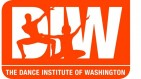 Dance Institute of Washington, Inc. - charity reviews, charity ratings, best charities, best nonprofits, search nonprofits