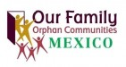 Our Family Orphan Communities, Inc. - charity reviews, charity ratings, best charities, best nonprofits, search nonprofits