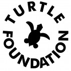 Turtle Foundation - charity reviews, charity ratings, best charities, best nonprofits, search nonprofits