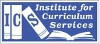 Institute for Curriculum Services - charity reviews, charity ratings, best charities, best nonprofits, search nonprofits