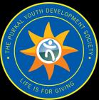 Purkal Youth Development Society - charity reviews, charity ratings, best charities, best nonprofits, search nonprofits