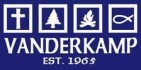 ECUMENICAL CAMP ASSOCIATION -- Vanderkamp Center - charity reviews, charity ratings, best charities, best nonprofits, search nonprofits