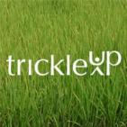 Trickle Up Program, Inc. - charity reviews, charity ratings, best charities, best nonprofits, search nonprofits