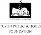 TUSTIN PUBLIC SCHOOLS FOUNDATION - charity reviews, charity ratings, best charities, best nonprofits, search nonprofits