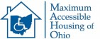 Maximum Accessible Housing of Ohio - charity reviews, charity ratings, best charities, best nonprofits, search nonprofits