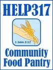 HELP317, Inc - charity reviews, charity ratings, best charities, best nonprofits, search nonprofits