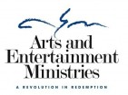 Arts & Entertainment Ministries - charity reviews, charity ratings, best charities, best nonprofits, search nonprofits