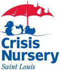St. Louis Crisis Nursery - charity reviews, charity ratings, best charities, best nonprofits, search nonprofits