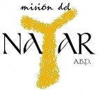 Misión del Nayar A.B.P. - charity reviews, charity ratings, best charities, best nonprofits, search nonprofits