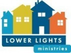 LOWER LIGHTS MINISTRIES - charity reviews, charity ratings, best charities, best nonprofits, search nonprofits