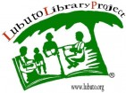 Lubuto Library Project, Inc. - charity reviews, charity ratings, best charities, best nonprofits, search nonprofits