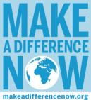 Make A Difference - charity reviews, charity ratings, best charities, best nonprofits, search nonprofits
