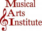 MUSICAL ARTS INSTITUTE                                                 - charity reviews, charity ratings, best charities, best nonprofits, search nonprofits
